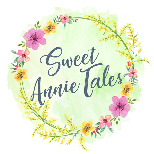 Sweet Annie Tales